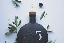 packaging design / creative product packaging