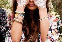 My high class FASHION ! / Fashion for everyday wear >