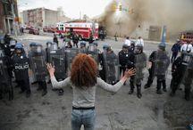 Urbanism and Justice