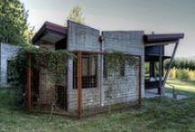 Bryant Road / Bryant Road Residence, Designs Northwest Architects
