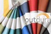 Indoor/Outdoor Upholstery Fabrics / There are many alternatives to Sunbrella when it comes to upholstery fabrics for indoor/outdoor use. Tempotest, Outdura and Bella-Dura are just a few of the top brands Patio Lane offers.