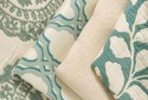 Kravet Fabric / Kravet Fabrics designs over 10,000 patterns and over 60,000 colorways. Kravet is extremely sought after due to their huge selection of fabrics. Whether you want to use Kravet Drapery Fabric or Kravet Upholstery Fabric, Patio Lane can help you find the perfect Kravet decor.
