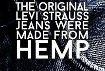 Linen & Hemp / Linen&Hemp is most comfortable fabric in the world. NOT cotten. JAPAN was HEMP KINGDOM before WW2. But war end then, GHQ & Dupon is Prohibit making Hemp every where. Still now. I hope JAPAN HEMP COME BACK.
