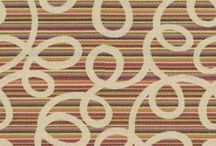 Kravet Guaranteed In Stock / Over 1400 Kravet fabrics in the Guaranteed In Stock collection can be found on our website here: http://patiolane.com/catalogsearch/result/?cat=0&q=kravet+guaranteed+in+stock