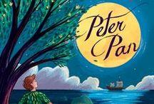 Books: Classic Children's Books / Classic Children's Books. Relive your childhood favourite.
