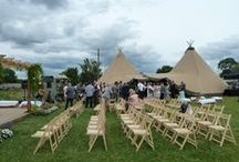 Furniture Hire / During our out of season tipi months, you will be able to hire our stunning furniture for your event. If you are planning a barn wedding, family gathering or Christmas party and need some additional furniture then get in touch for further details. http://samitipi.co.uk events@samitipi.co.uk