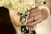 Before, During, After | Ceremony Details / Things to include in your ceremony
