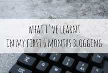 Our Next Few Steps / Posts from my blog; link in bio! #pbloggers #mbloggers #mummybloggers #lbloggers