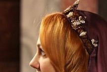 Hürrem / From savle to Queen