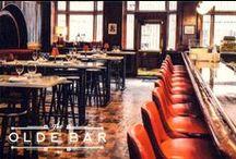 Garces' Restaurants