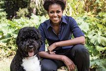 Michelle Obama best