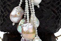 3. Pearl variations