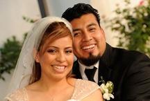 Weddings / Alex Pimentel Wedding Photography & Video  |  Bay Area, CA | www.alexpimentelvideophotography.com