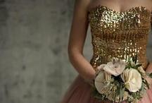 Vestidos / Dresses