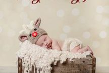 For My Grandchildren / little ideas for our favorite little people