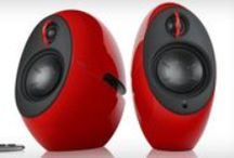 Music   Uber Apparatus / Music is a great gift, music, songs, bands or even gadgets like speakers, music services, musical instruments and more.