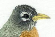 bordado-embroidery
