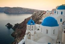 Greece♡Memories / Makes my heart bounce ;-)