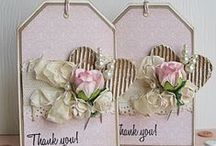 tags, bags and boxes / tags, bags and boxes to make and decorate