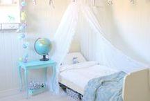 Pokój dla dzieci Kids room