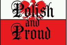 Poland / by Lulu