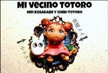 Handmade: My works / xixonesina.blogspot.com.es