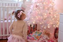 True, Fanciful and Imagined Christmas!!! / Happy, Happy, Joy-Joy / by Dalé Blunt