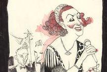 Senar - Piaf