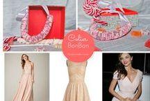 How to wear Mademoiselle Lorelei Jewelery / Tinute care se potrivesc perfect cu bijuteriile Mademoiselle Lorelei sau invers :)