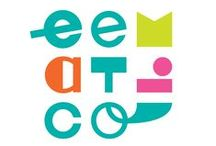 eematico / :: the education makers :: The studio where children build their ideas, based in Bucharest, Romania