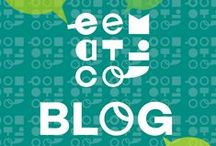 eematico :: blog / eematico research :: our blog posts about the team's interests and projects