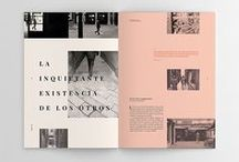 Brochures Design Inspo