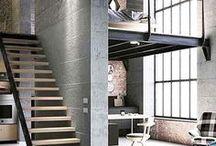 Dream House ♥