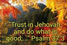 """""""Your Word is truth"""" ...John 17:17"""