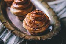 sweet / by Megan Voigt | Hint of Vanilla