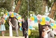 DM Wedding Inspirations