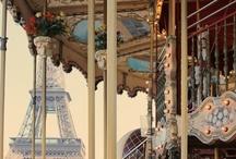 Paris ou Paname la deuxième ville de mon âme