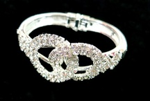 Bridal / Affordable jewelry and accessories for that special day.