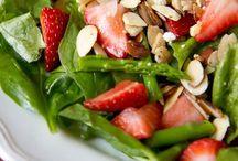 Vegetarian Food & Drinks that I love❤️