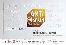 Art & Fashion Festival V