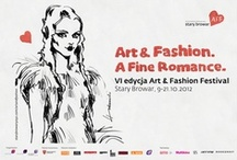 Art & Fashion Festival VI