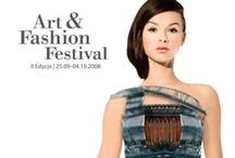 Art & Fashion Festival II