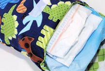 Sewing baby/kids
