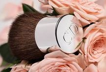 Make up!!! / Belleza, cosmética, maquillaje ....