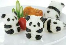 Too cute to eat