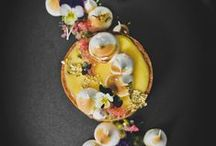 plated + patisserie