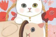 jetoy cats