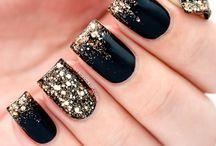 Nails / Nailspiration