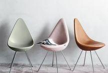 Catproof meubels