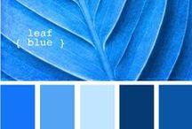 Colors i like!